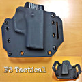 Raven Concealment Systems Phantom Modular Holster CUSTOM