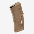 PMAG® 30 AR/M4 GEN M3® Window-COYOTE