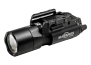 X300 ULTRA WEAPON LIGHT, 600lumen