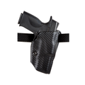 ALS Belt Holster - 6377-83-411