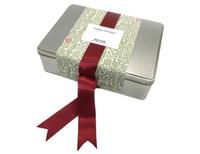 Cashewlicious Tin Box