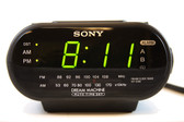 SD Card Digital Radio Clock Built-in DVR Hidden Spy Camera + Remote Control