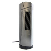 Mini Table Tower Fan USB Hidden Camera