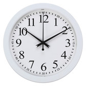 Wall Clock Hidden Spy Camera
