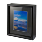 Picture Frame Hidden Nanny Camera