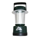 Camping Lantern Hidden Spy Camera