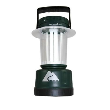 Camping Lantern Hidden Spy Camera