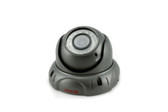 Bolide Vandalproof Outdoor Indoor Weatherproof Night Vision Day and Night IR Color Dome Camera