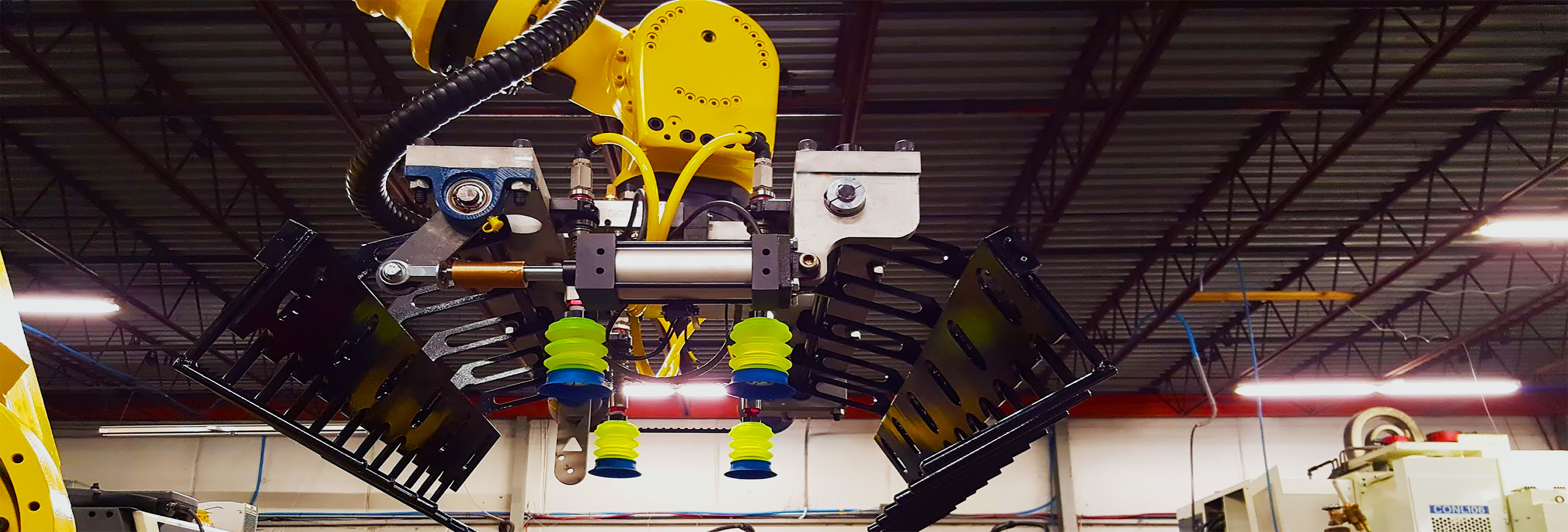 Used Fanuc Robots   Used Abb Robots   Motoman Robot Parts