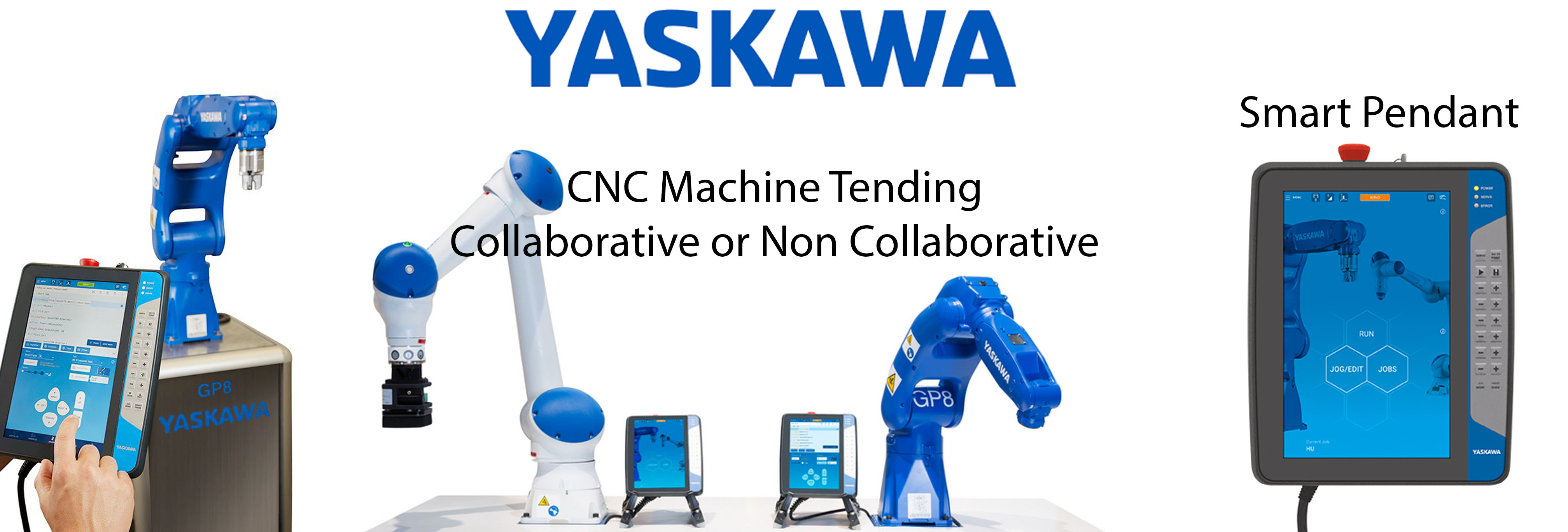 Used Fanuc Robots | Used Abb Robots | Motoman Robot Parts