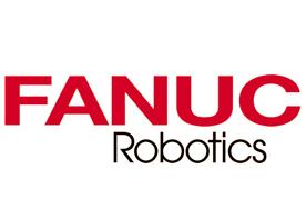 fanuc-robots-new.jpg