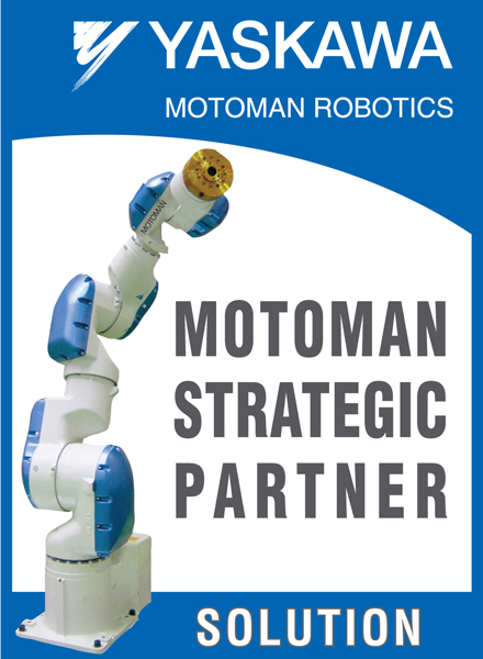 motoman-partner-logo.jpg