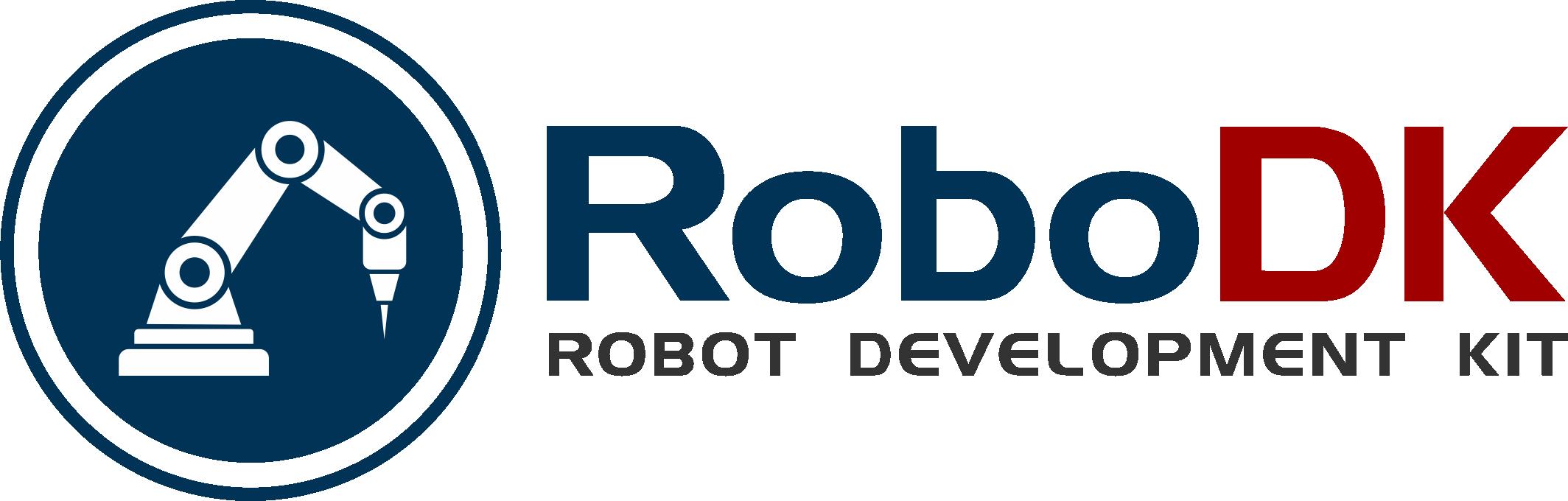 robodk-png.png