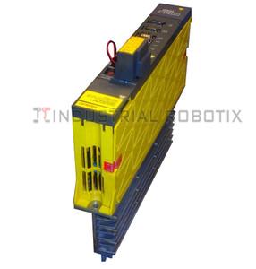 A06B-6079-H103 Fanuc Robot Servo Amplifier