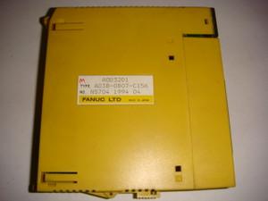 A03B-0807-C156 Fanuc AOD32D1 Digital Output Module