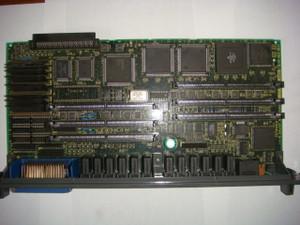 A16B-3200-0071 Fanuc LRMate CPU