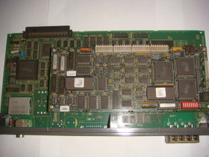 A16B-2201-0891 Fanuc Genius PCB for RJ2