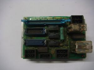 A20B-1006-0300 Fanuc E-stop PCB