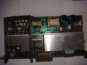 A16B-1212-0471 Fanuc RJ Power Supply PCB