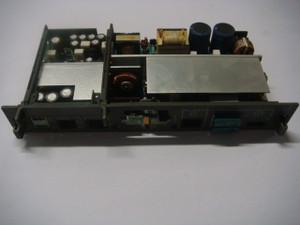 A16B-1212-0531 Fanuc RJ Power Supply PCB