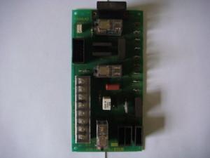 A20B-1006-0251 Fanuc Terminal PCB