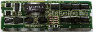 A20B-2900-0380 Fanuc Servo Interface Module