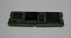 A20B-2901-0340 Fanuc Servo Control Module