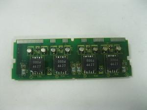 A20B-2900-0620 Fanuc Servo Drive Card