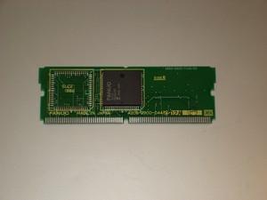 A20B-2900-0450 Fanuc M32i SIM PCB