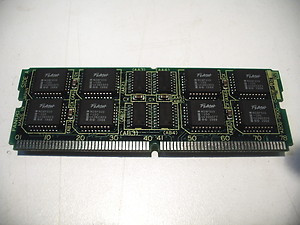 A20B-2900-0480 Fanuc 2MB FROM Flash Rom