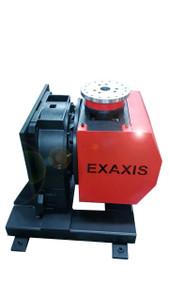 Axis TRP500 Servo Tilt Rotate Positioner
