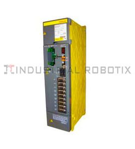 A06B-6080-H301 Fanuc Servo Amplifier