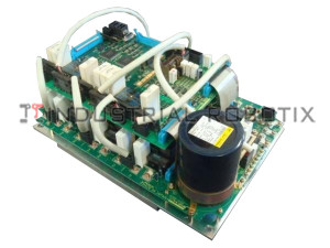 A06B-6076-H104 Servo Amplifier