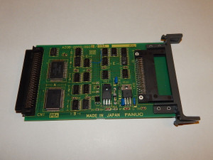 A20B-2000-0600 FANUC PC BOARD PCMCIA MEMORY CARD ADAPTOR