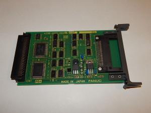 A20B-2000-0600 FANUC PC BOARD PCMCIA MEMORY CARD ADAPTOR