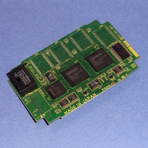 A20B-3300-0241 Fanuc OBS SERVO_CARD (6 AXIS)