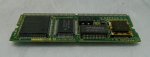 A20B-2902-0070 FANUC PCB-AXIS CONTRL-DSPV/RJ2-ONLY