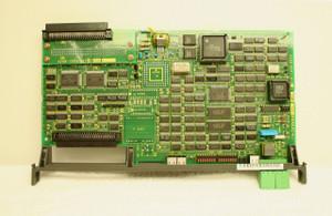 A20B-8001-0124 FANUC EXG PCB AB RIO BOARD RJ2 TYPE