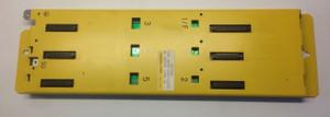 A03B-0807-C003 FANUC OBS MODULE BASE UNIT (ABU05B)