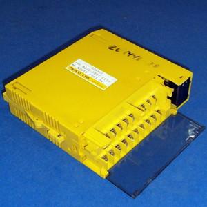A03B-0807-C159 FANUC OBS MODULE - AOA12F