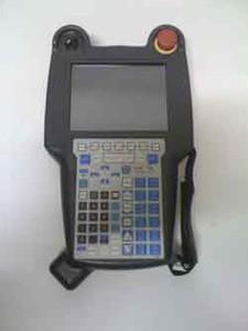 A05B-2518-C200#EAW Fanuc I-pendant