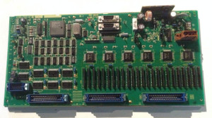 A16B-2202-0730 FANUC PC BOARD