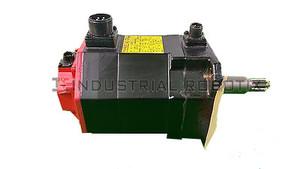 A06B-0223-B605 Fanuc Alpha 2/5000 Servo Motor