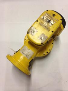 Fanuc A290-7321-T505 R2000iA 200F Wrist - New