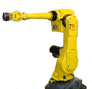 Fanuc M-710iB/45