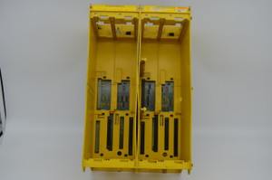 Fanuc 4 Slot Back Plane