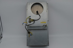 Fanuc Cooling Unit