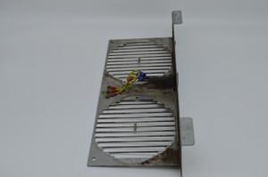 Fanuc Cooling Fan Unit