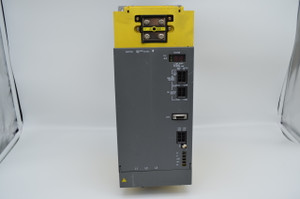 Fanuc Alpha Power Supply Module PSM-15