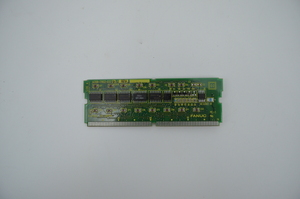 Fanuc 2MB FROM Flash Rom PCB